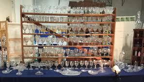 30th annual cape cod glass show