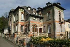 chambre d hotes carcassone carcassonne hotel aude maison d hotes