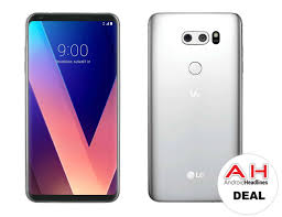 deal t mobile offers buy one get one free on lg g6 v20 v30