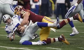 cowboys vs redskins thanksgiving 5 bold predictions for washington redskins vs dallas cowboys