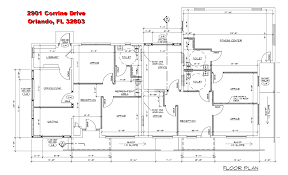 floor plan for gym j u0026n properties orlando best rentals homes for rent in orlando