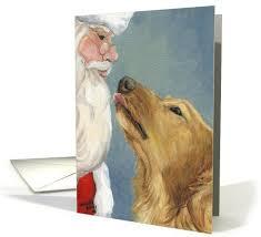 454 best golden retriever christmas images on pinterest golden