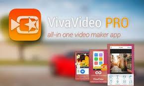 vivavideo apk viva apk app a best app for media demos lawerencejulian