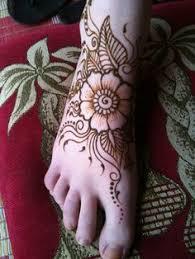 rebecca colefax photography 138 divine henna pinterest