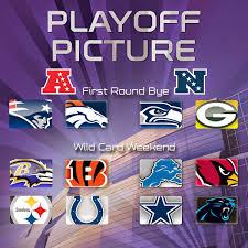 Ravens Steelers Memes - 22 meme internet playoff picture december2014 nflplayoffs