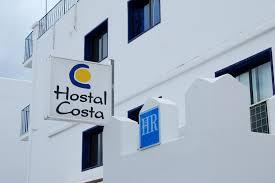 chambres d hotes ibiza hostal costa chambres d hôtes ibiza