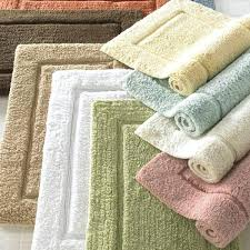 Cut To Size Bathroom Rugs Custom Bath Rug Fantastical Cut To Size Bathroom Rug Custom Size