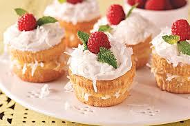 wedding cupcakes wedding cupcakes kraft recipes