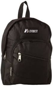 backpacks target black friday anello atb1212 backpack brown you can get more details by