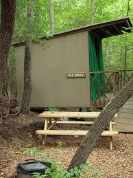 rv and tent sites secluded primitive tent camping near