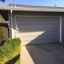 Sacramento Overhead Door Andrew S Overhead Door 11 Photos Garage Door Services