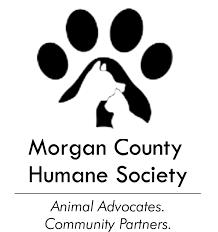 humane society black friday morgan county humane society home