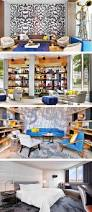 246 best ibis images on pinterest design design hospitality and