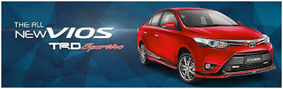 toyota cars philippines price list with pictures toyota vios for sale toyota vios price list carmudi philippines