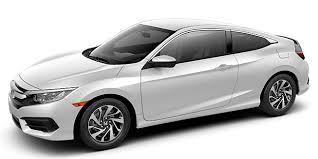 use car honda civic used cars for sale in jackson ms paul moak honda page 1