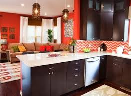 paint ideas for living room and kitchen paint ideas for living room and kitchen living room