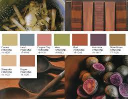 color palette for home interiors interior color trends for 2016