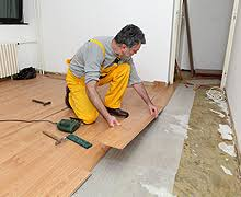 Hardwood Floor Refinishing Quincy Ma Abble S Hardwood Floor Service Floors Quincy Ma