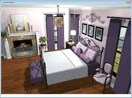 room design tools ikea bedroom planning tool betweenthepages club