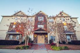 A Place Nc Waterford Place Apartments Rentals Greenville Nc Apartments