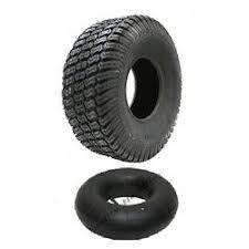 chambre à air brouette 3 50 6 pneu 4 00 6 160 produits trouvés comparer les prix avec eanfind
