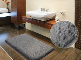 3 Piece Bathroom Rug Set by Rugs Soft And Smooth Fieldcrest Bath Rugs For Modern Bathroom