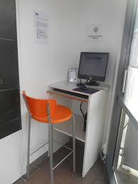bureau connecté restez connecté pratique office de tourisme le tréport