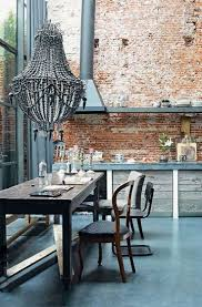 Brick Kitchen Backsplash by 173 Best Kitchens Images On Pinterest Kitchen Architecture And