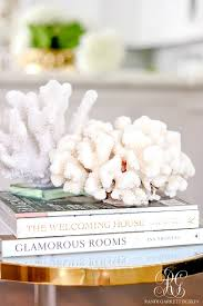 30 tips for summer decorating simple tips to style your home for