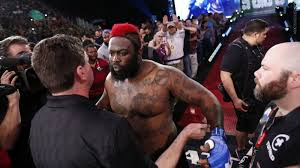 director dada 5000 u0027absolutely u0027 almost died after kimbo slice