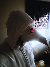 white plague doctor mask 173 best plague doctor images on plague doctor masks