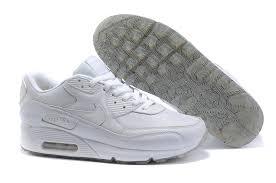 nike air max selbst designen nike air max thea kinder frauen s nike air max 90 weiß sneaker