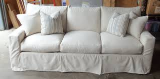 Chaise Lounge Sectional Sofa by Slipcovers For Sectional Sofas Quilted Chenille Custom Sectional