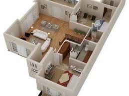 3d Home Design 5 Marla Home Design 100 Gaj