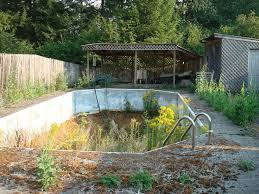 backyard renovations perth design and ideas