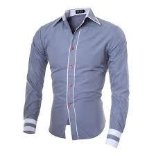 1646 best men u0027s fashion images on pinterest shoes dress shirts