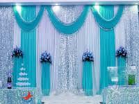 Wedding Backdrop Uk Christmas Lights Backdrop Uk Free Uk Delivery On Christmas