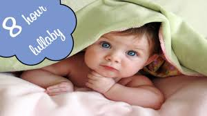 Go To Bed In French 8 Hours Lullaby For Babies To Go To Sleep Baby Sleep Music