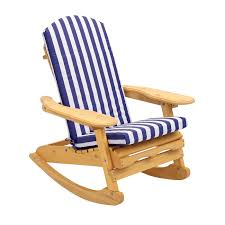 Real Wood Rocking Chairs Best Rocking Chair Best Rocking Chairs Best Choice Products 2