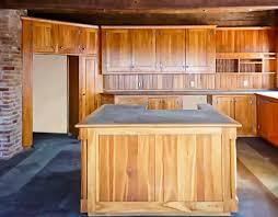 kitchen cabinets u0026 interior trimwork gary bursey furniture