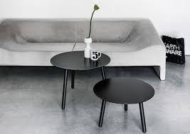 coffee table bcn low