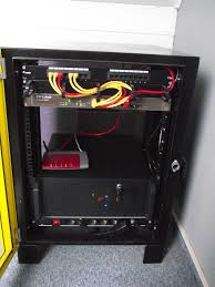 build my home my home server data built my nas build openmediavault
