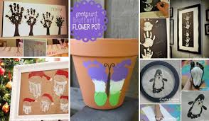 28 most and footprint ideas for home decor amazing