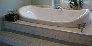 How Much Is A Bathroom Remodel How Much Does A Bathroom Remodel Cost Polli Construction Vt