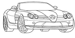 coloring pages of cars printable printable race car coloring pages coloring me