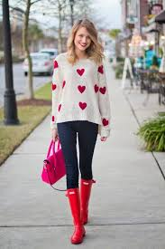 best 25 valentines day dresses ideas on pinterest valentines