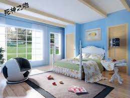 Stylish Simplism Bedroom D Model DownloadFree D Models Download - Model bedroom design