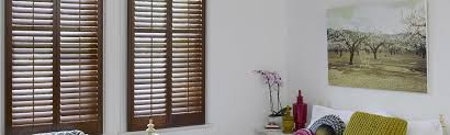 Window Blinds Chester The Shutter Shed Plantation Shutter Blinds Premier Chester