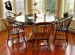Round Kitchen Tables Kitchen Table The 4 Biggest Mistakes People Make When Painting