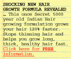 how to make your hair grow faster how to make your hair grow longer and faster with vitamin supplements